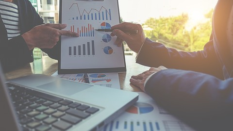 Netcurso-financial-analysis-through-ratios-key-business-ratios
