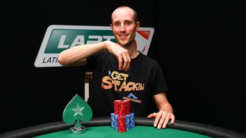 Netcurso-how-to-play-poker-like-a-pro