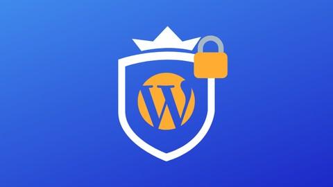 Netcurso-complete-wordpress-security-course