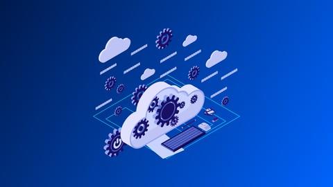 最速で学ぶ - AWS認定ソリューションアーキテクトアソシエイト 入門完全攻略コース