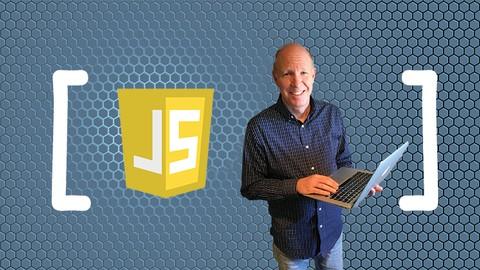 Mastering JavaScript Arrays