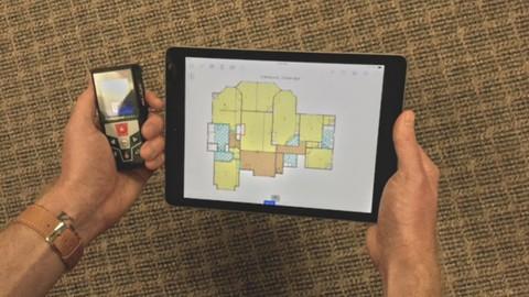 Netcurso-measuresquare-mobile-measure-estimating-for-retail-flooring