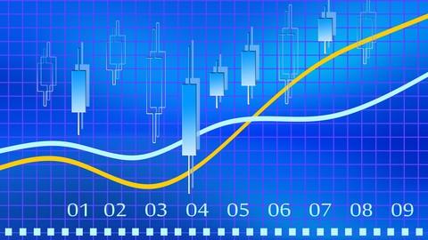 Visualização da Dados Python e R: Data Science na Prática