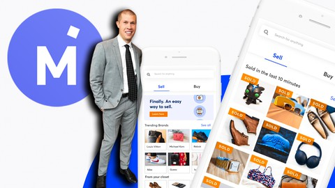 How to Start a Profitable Mercari Selling Store from Home