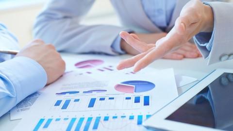 Finance for Non Finance Executives
