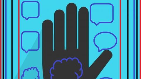 Netcurso-learn-to-say-no
