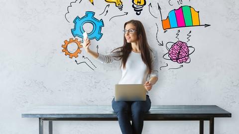 Affiliate Marketing for Beginners - Amazon Blueprint