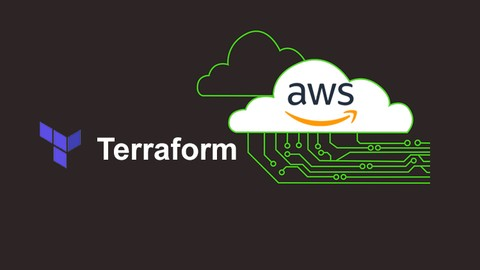Mastering Terraform - Integrating with Jenkins and Ansible