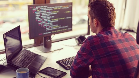 Netcurso-getting-started-with-python