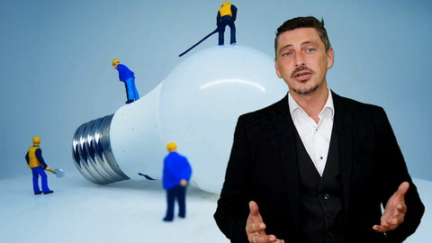 Netcurso-beginners-guide-to-entrepreneurship-starting-a-business
