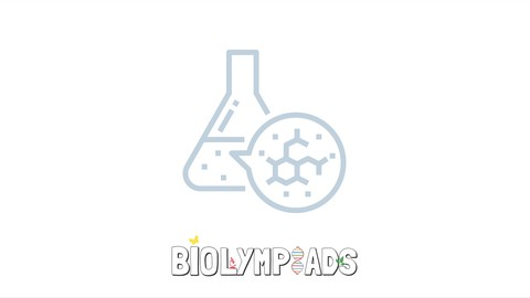Biochemistry and Biotechnology for the Biology Olympiad