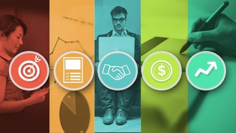 The Freelance Masterclass: For Creatives
