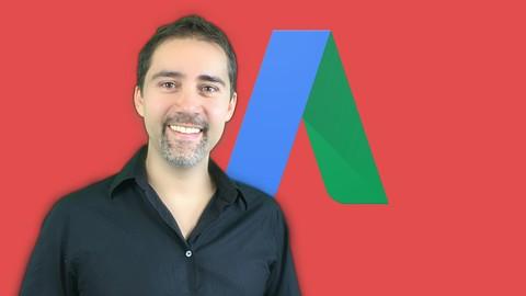 Netcurso-google-ads-for-beginnners