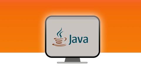 Java ile Programlamaya Giriş 1