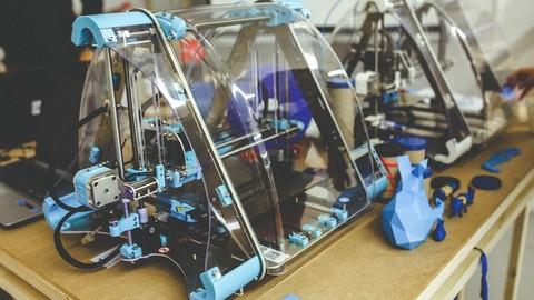 Netcurso-the-3d-printer-hardware-guide