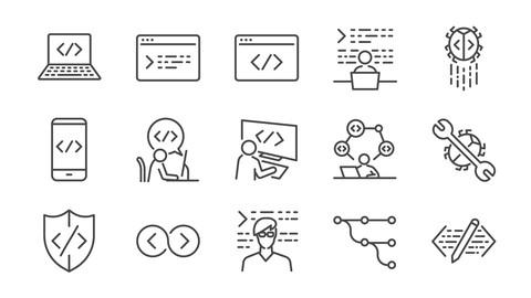 Curso Databricks para Desarrolladores de Spark