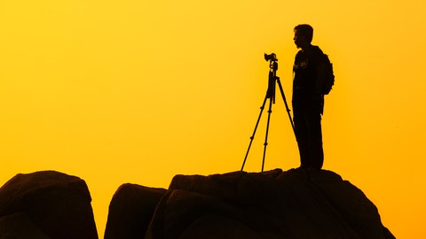 Netcurso-commercials-videos-photography-takingselling-masterclass