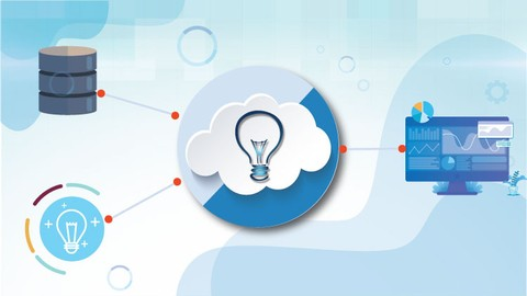 Netcurso-build-web-basedmvc-database-applications-quickly-baadal