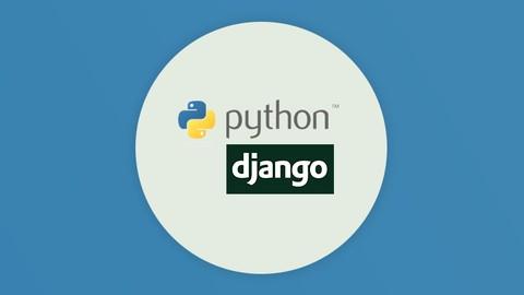 Free Django Tutorial - Pengenalan Django Web Framework Python untuk Pemula