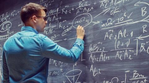 Netcurso-permutations-and-combinations-class-11-mathematics