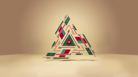 Netcurso-basic-geometry-abc-geometry