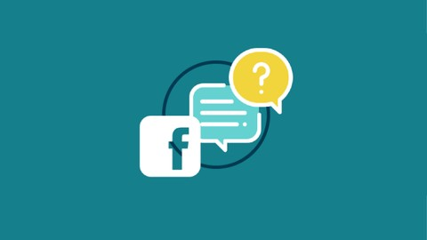 Facebook Marketing For Events - Ads Hacks & Strategy 2020