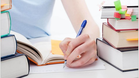 Netcurso-how-to-write-academic-research-papers-select-the-best-topic