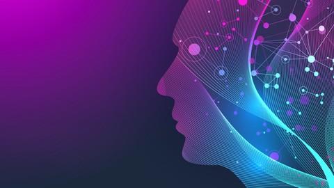 Netcurso-machine-intelligence-masterclass