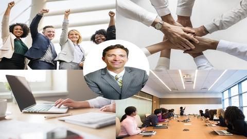 Become a Mortgage Loan Processor