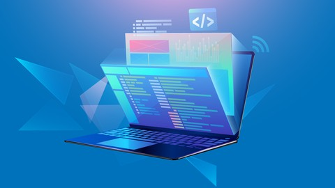 Learn SharePoint for Devs, Architects, Admins, and Professionals