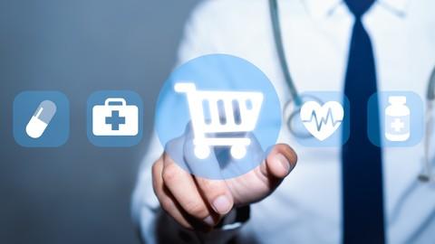 Netcurso-business-of-medicine