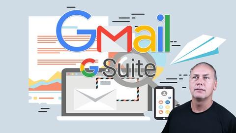 Netcurso-gmail-course