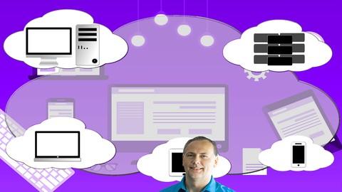 Netcurso-website-hosting-cpanel