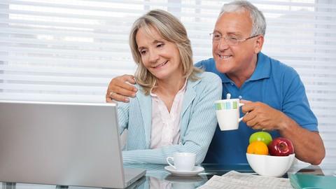 Netcurso-work-at-home-digital-marketing-for-seniors