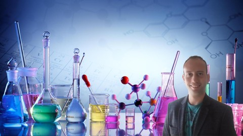 Organic Chemistry: How to Build People