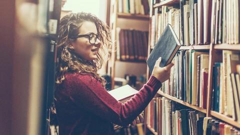 Netcurso-how-to-get-your-book-into-a-book-store