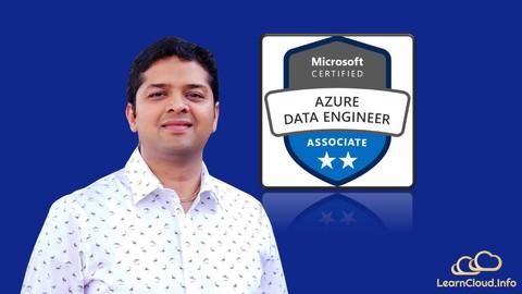 Tecnologías de ingeniería de datos de Azure para principiantes