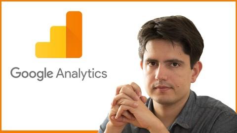 Google Analytics: Treinamento Expresso (em menos de 30 min)