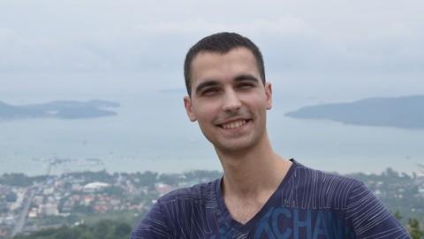 Яндекс Директ (поиск) для новичков 2019-2020 гг.