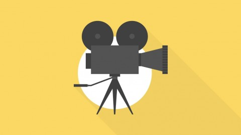 Netcurso-create-stunning-promo-videos-in-30-minutes-or-less