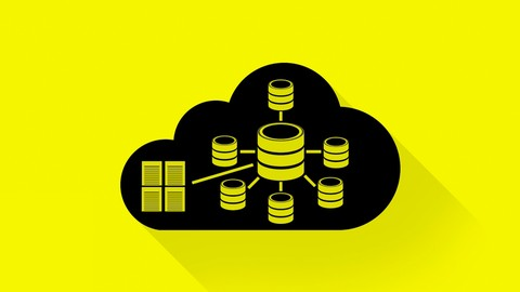Learning Apache Hadoop EcoSystem- Hive