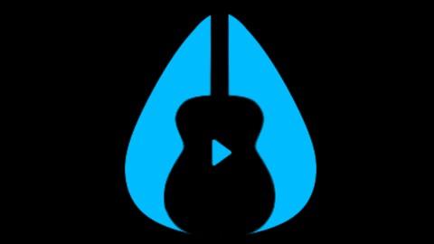 Netcurso-guitar-absolute-basics