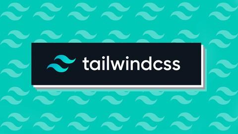 Curso de Tailwind CSS - Desde cero hasta profesional*