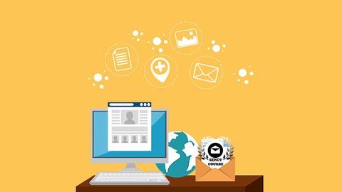 Netcurso-create-your-own-email-marketing-platform-aws-ses-sendy