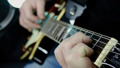 Netcurso-guitar-tunings-101