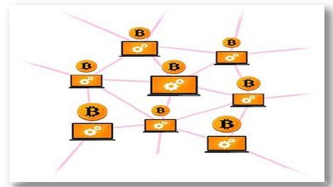 Netcurso-techlatest-bitcoin-fullnode