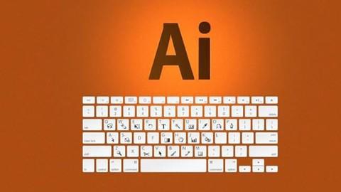 AI初级--从放弃到入门视频课程