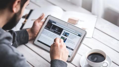 Netcurso-internet-marketing-success