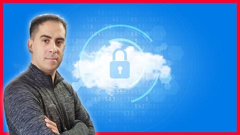 Introducción teórica a la Seguridad Informática en la Nube.