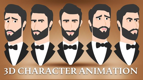 Netcurso-characcharacter-animater-animation-tutorial-in-after-effects